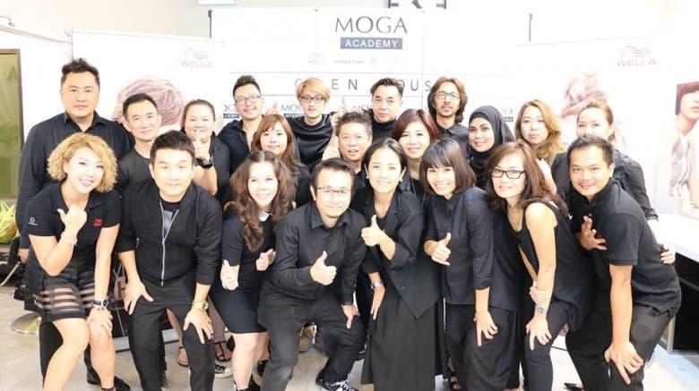 moga-academy-โรงเรียนสอนตัดผม