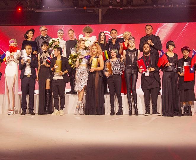 Wella-itva-winners_d