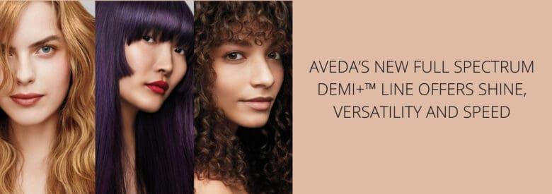 aveda-hair-color-natural