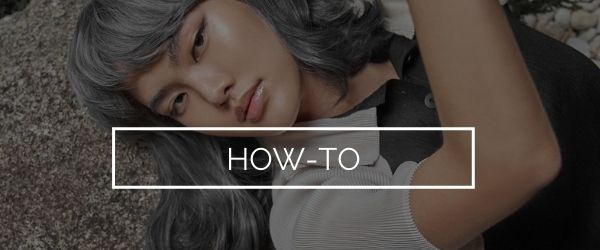 blog-hair-how-to
