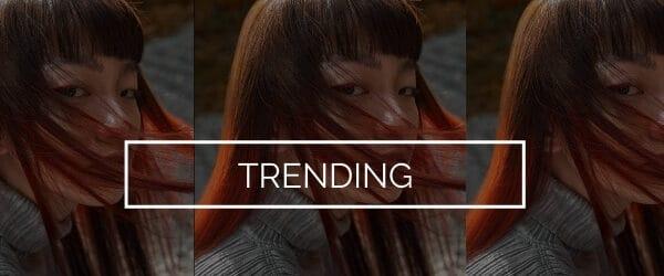 blog-hair-trending