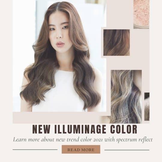 hair-trend-color-2021-illuminage