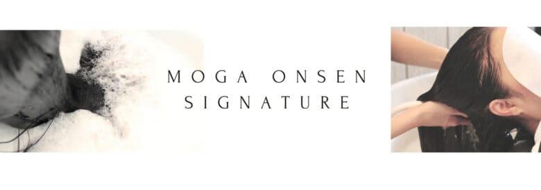 moga-onsen-scalp-hair-treatment